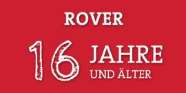 csm_rover-banner-600-300_53534f7c91