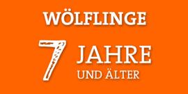 csm_woelflinge-banner-600-300_b51c5e1457